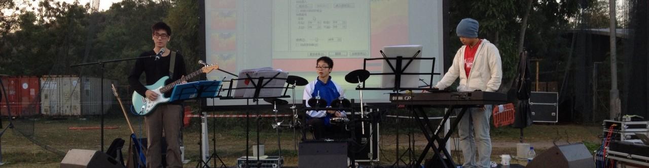 李惠利畢業營2011